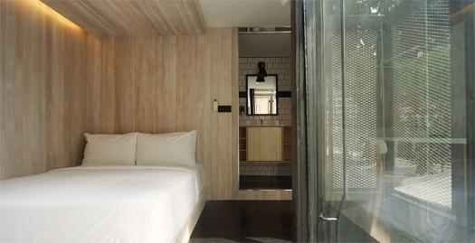 container-suite1.jpg