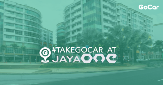 takegocar-at-jaya-one_22feb2017