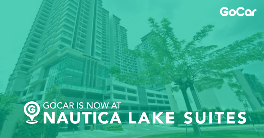 20170313_Nautica-Lake-Suites.png