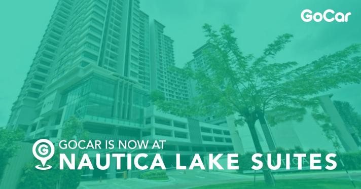 20170313_Nautica-Lake-Suites.png