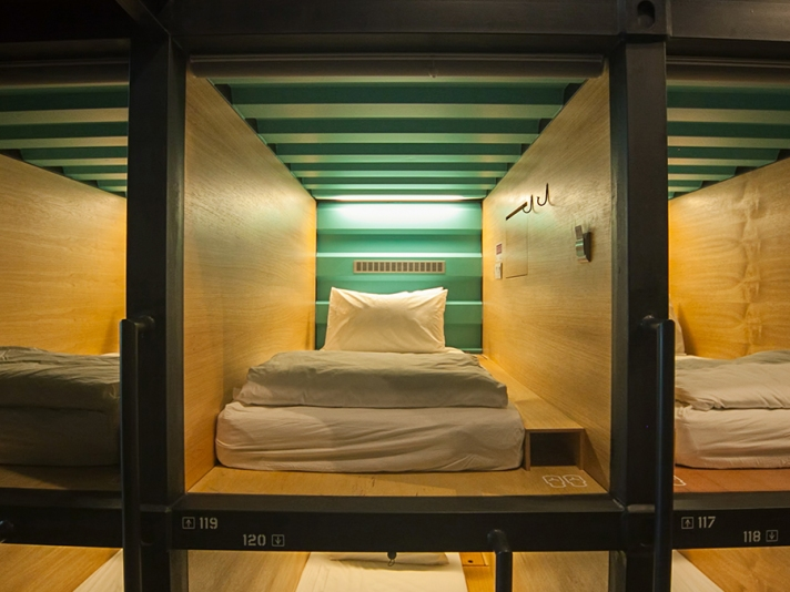 capsule-by-container-hotel-009-large.jpg