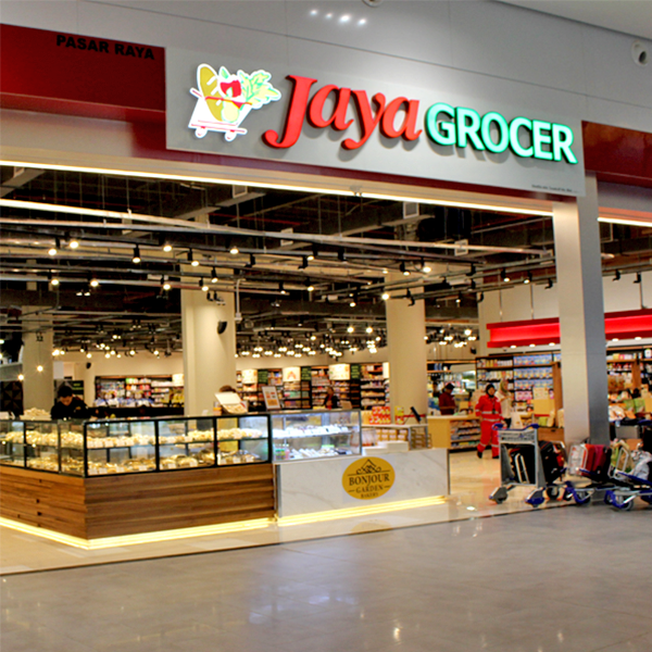 jayagrocer_shop.jpg
