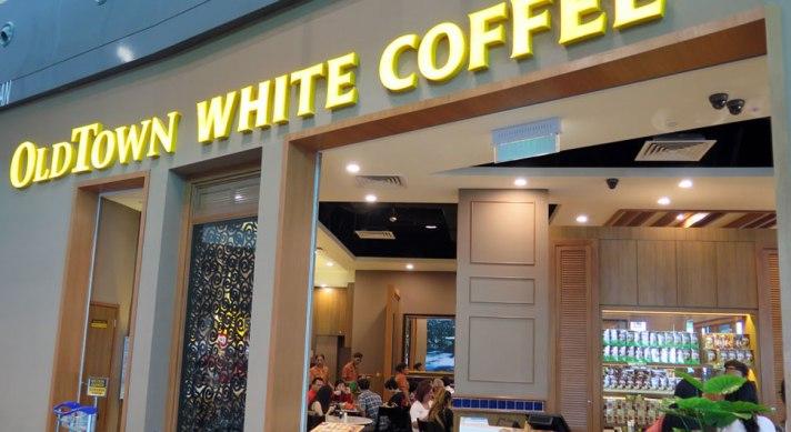 shop-oldtown-white-coffee-002-ttt.jpg