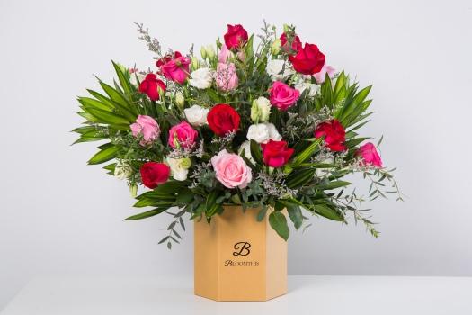 Bloomthis2903-41.jpg