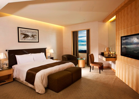 GentingGrand_PremierRoom