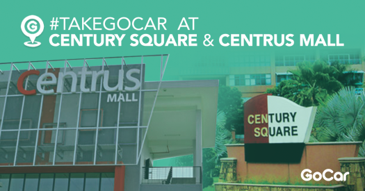 NL Century Square & Centrus Mall _ 21April2017.png