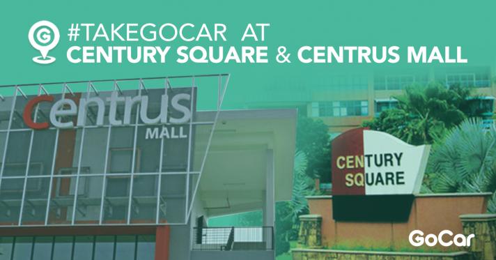 NL Century Square & Centrus Mall _ 21April2017.png