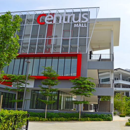 NL Century Square & Centrus Mall carousel 02_21April2017.png