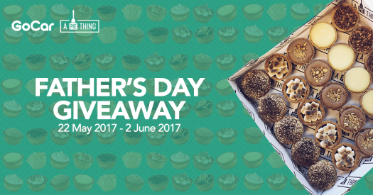 20170522_Fathers-Day-Giveaway-3