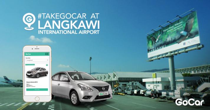 NL Langkawi Airport_ 19May 2017.png