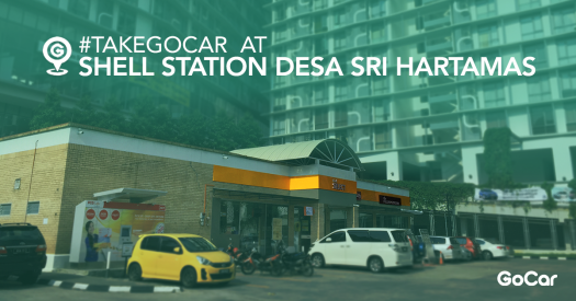 Shell Station Desa Sri Hartamas_8May2017.png