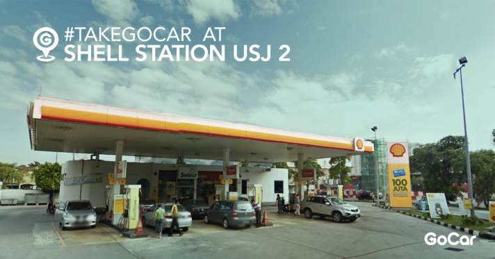 Shell Station USJ 2_9May2017.png