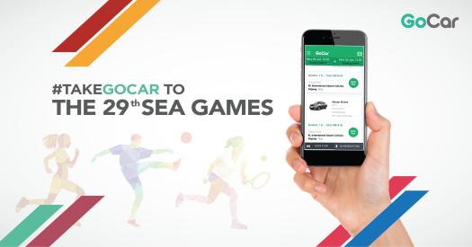 20170719_SEA-Games-2017