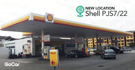 20170914_Shell-PJS-7-22