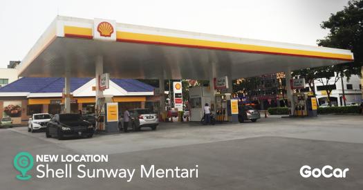 20170914_Shell-Sunway-Mentari