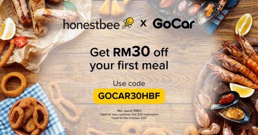 Foodhb_Gocar