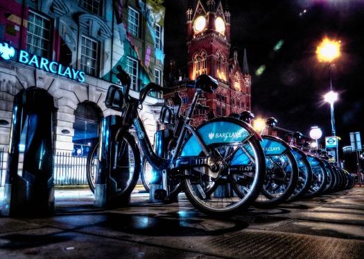 Barclays bikes.jpg
