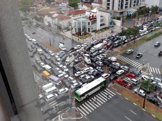 Traffic gridlock.jpg