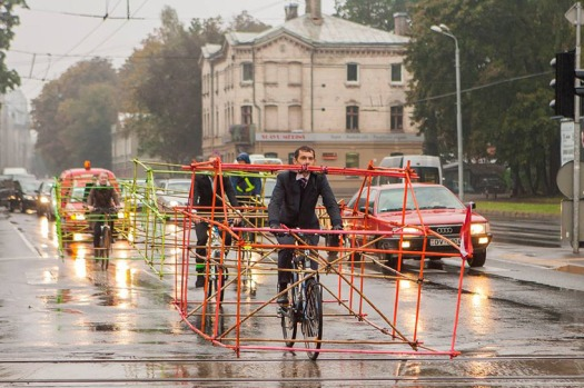 Bike protest.jpg