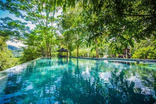 7-amazing-retreats-in-malaysia-for-your-much-needed-getaway-world-of-buzz-3.jpg