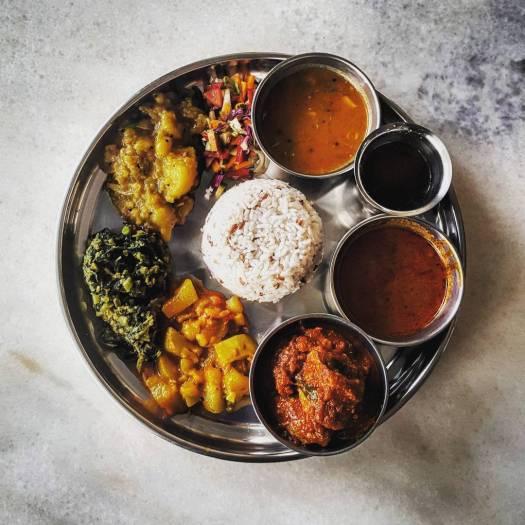standard-jeera-rice-thali.jpg