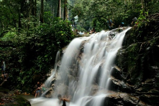 4-6-of-Malaysias-Most-Majestic-Waterfalls