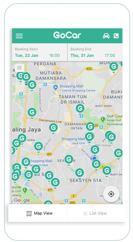 app-screenshots_map1.jpg