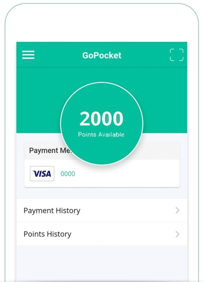app-screenshots_points1.jpg