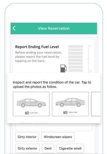 app-screenshots_report1.jpg