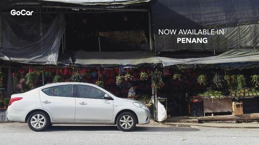201809_Penang_Blog