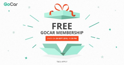 Free_Membership_FB_Extended_Sept