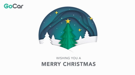 181224_Go Car_Merry Christmas_V3-1920 x 1080