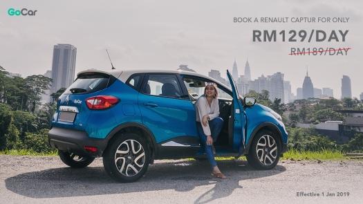 181227_Go Car_Renault Captur Campaign-Web