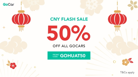 190123_cny flash sale_web2