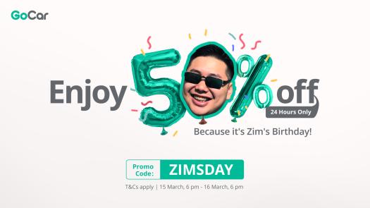 15032019_Zim's-Day-50%-Off_Website_1920x1080